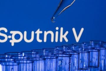 Đức không cấp giấy chứng nhận tiêm chủng cho người tiêm vắc xin Sputnik V