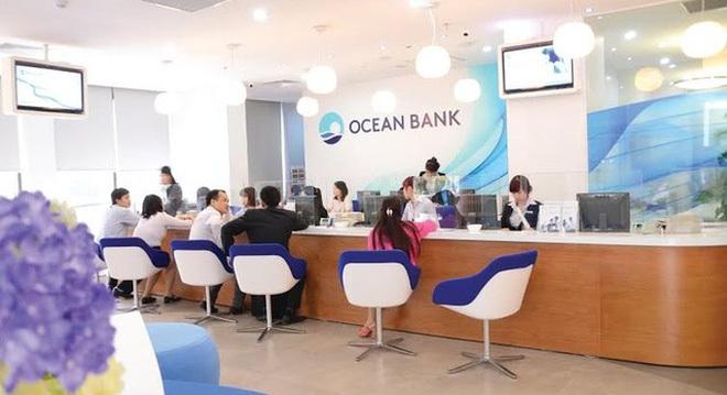 Ngã ngũ khoản cho vay thế chấp 'đất vịt giời' 13 năm trước tại OceanBank