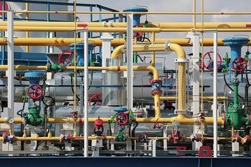 Năm nước EU đề nghị điều tra nguyên nhân khiến giá khí đốt tăng kỷ lục