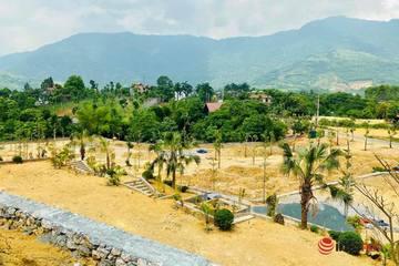 Với 2-3 tỷ đồng, đầu tư đất vùng ven nào quanh Hà Nội?
