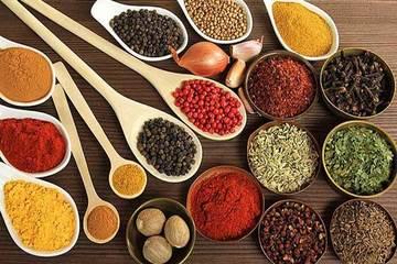 Dự thảo về 500 điều khoản soát xét/sửa đổi đối với các phụ gia thực phẩm