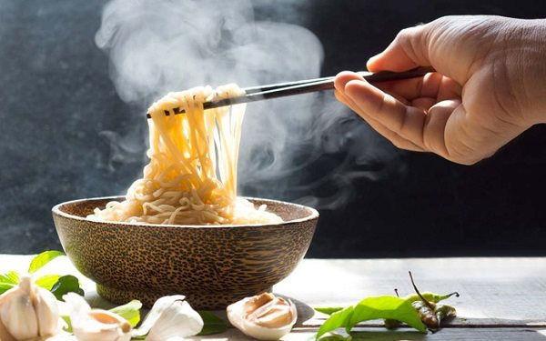 Khẩn trương ban hành quy chuẩn về mức giới hạn Ethylene Oxide trong thực phẩm