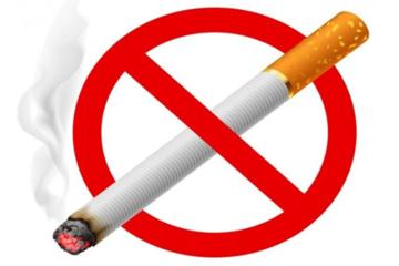 Quảng Bình phấn đấu 82% người dân tại cộng đồng hiểu biết về các bệnh do hút thuốc lá gây ra