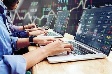 Đón hơn 100 nghìn F0 'đẩy thuyền' mỗi tháng, thị trường chứng khoán tháng 10 sau nới giãn cách sẽ ra sao?