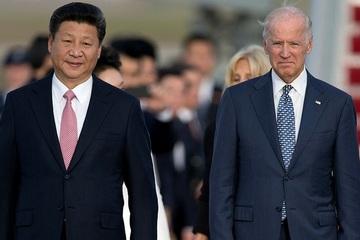 Hai nhà lãnh đạo Mỹ - Trung sắp họp bàn để hóa giải căng thẳng