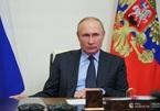 Ông Putin nói gì khiến giá khí đốt thế giới giảm 'ngay lập tức'?