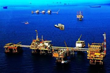 Petrovietnam hướng tới sản xuất và cung ứng nguồn năng lượng Hydro xanh trong tương lai