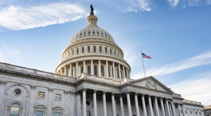 Mỹ ngăn chặn kịch bản vỡ nợ đầu tiên trong lịch sử