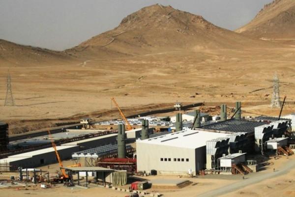Mỹ lãng phí hàng trăm triệu USD cho những dự án phi thực tế ở Afghanistan