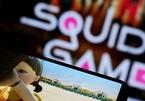 Squid Game 'phơi bày' cuộc khủng hoảng nợ của Hàn Quốc