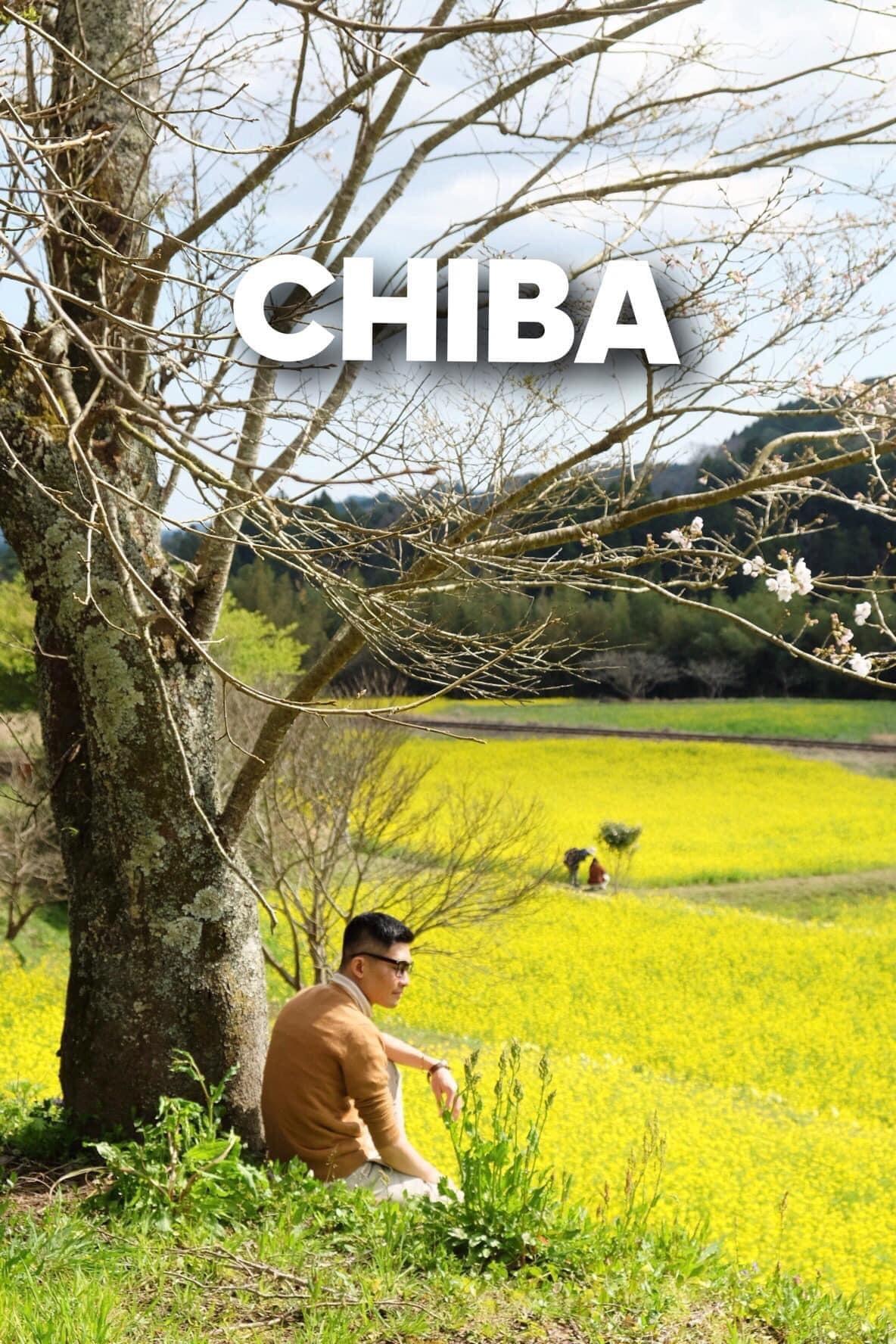 Ngưỡng mộ chàng trai Việt từng qua 44/47 tỉnh của Nhật Bản