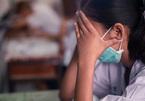 Nhiều cặp vợ chồng 'cầu cứu' bác sĩ vì cảm giác dễ đổ vỡ trong đại dịch