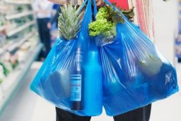 Bắc Ninh: Các Sở, ngành, địa phương phối hợp chống rác thải nhựa