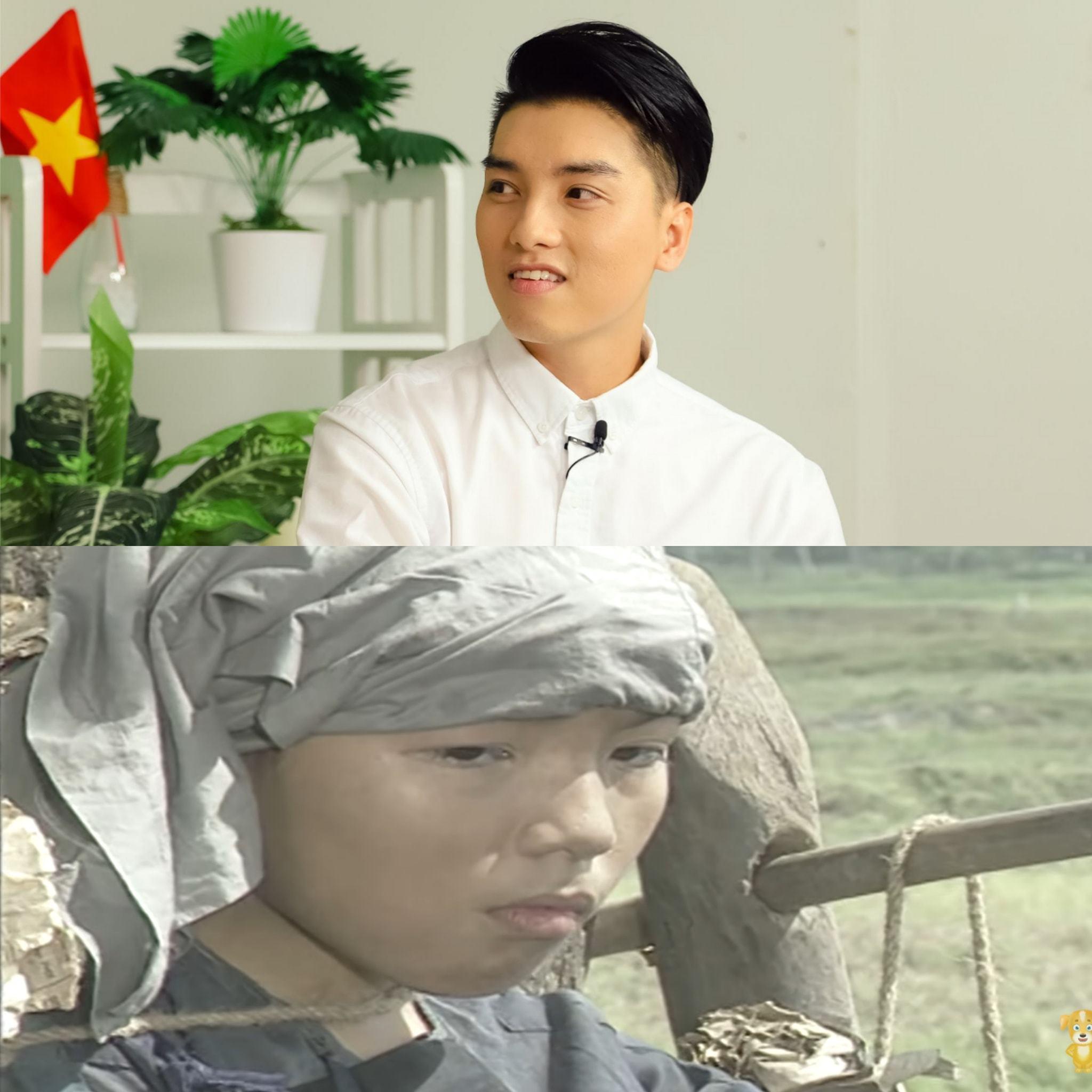 Dàn diễn viên 'Cổ tích Việt Nam' ngày ấy: Người mở công ty riêng, người trải qua cuộc sống lận đận