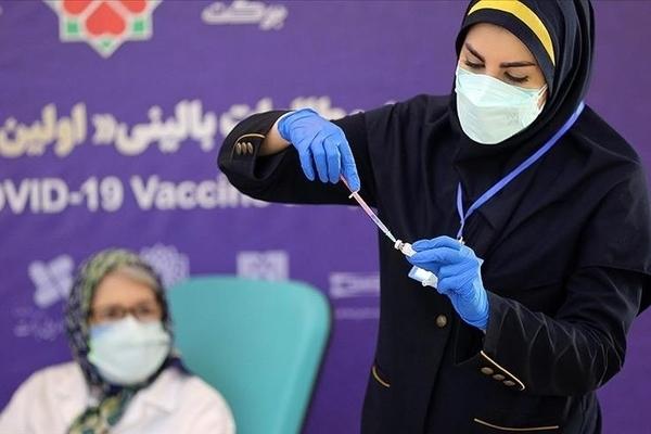 Điều chưa biết về vắc xin Covid-19 đạt 99% hiệu quả phòng bệnh của Iran và Cuba