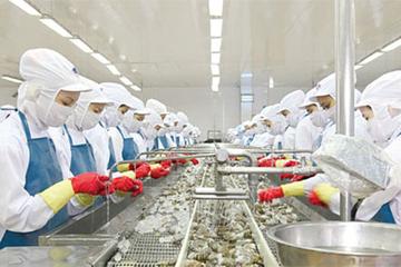 Ứng dụng các giải pháp công nghệ trong nuôi thủy hải sản công nghệ cao