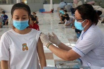 Vắc xin Covid-19 cho trẻ em: Chọn vắc xin nào?