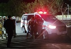 Nổ lò hơi ở Bắc Ninh, 3 người chết, 6 người bị thương