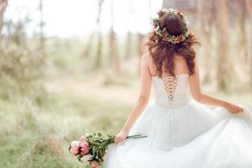 Xa nhau 2 tháng, chồng sắp cưới nói 3 từ khiến tim tôi vỡ vụn