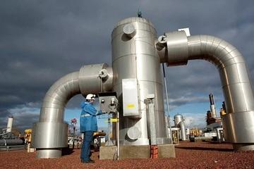 EU sẽ phạt Gazprom do khủng hoảng năng lượng?