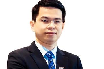 Kienlongbank bổ nhiệm Tổng giám đốc 8X