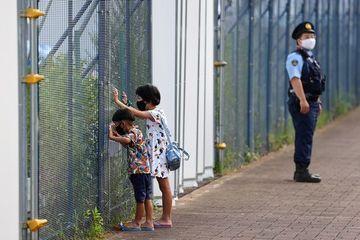 Số trẻ em Nhật Bản tự tử cao kỷ lục trong hơn 40 năm