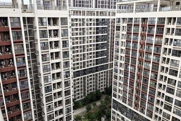 Người Trung Quốc không vội mua nhà khiến các nhà đầu tư lo lắng