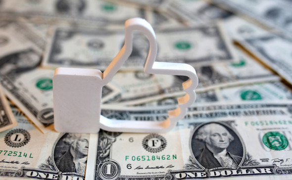 Kiếm thêm gần 13 tỉ USD chỉ một tuần, tỷ phú giàu nhất thế giới giảm giá bán nhà vì tham vọng mới