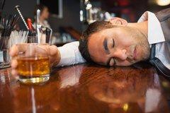 Đồng Nai: Liên tiếp ghi nhận nhiều ca ngộ độc rượu