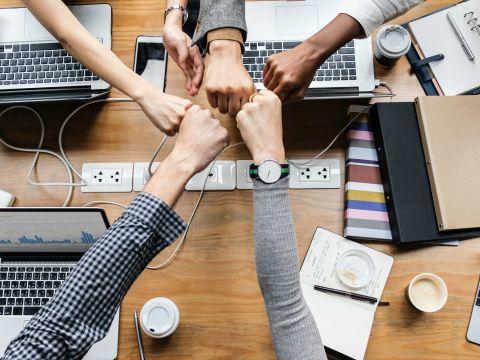 Doanh nghiệp tái thiết nền tảng quản trị để phục hồi phát triển trong bối cảnh mới