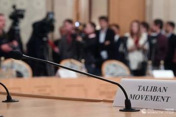 Cựu Tổng thống Afghanistan nêu điều kiện để Taliban được quốc tế công nhận