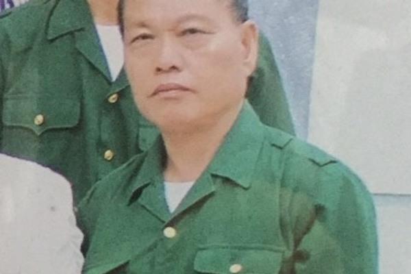 Nghi phạm giết vợ ở Bắc Giang bị bắt khi đang trốn tại Bắc Ninh