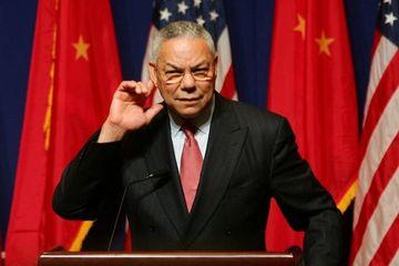 Chuyên gia lý giải việc cựu Ngoại trưởng Mỹ qua đời vì biến chứng Covid-19