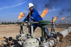 Thỏa thuận hạt nhân với Iran sẽ ảnh hưởng như thế nào đến thị trường dầu mỏ toàn cầu?