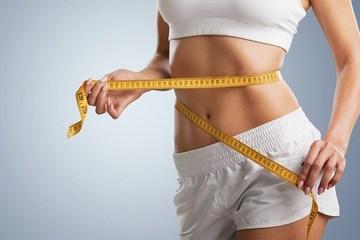 9 mẹo nhỏ giúp giảm cân hiệu quả