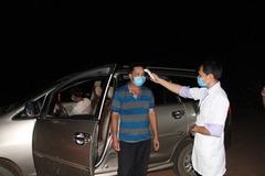 Dừng nhận đơn xin ra/vào tỉnh Đắk Lắk vì 'một số người dân hiểu nhầm'