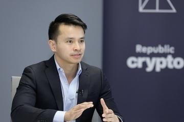 Startup của doanh nhân gốc Việt gọi vốn thành công 150 triệu USD