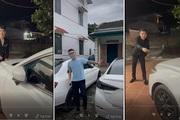 'Bật ngửa' khi xem clip triệu view của 3 thanh niên khởi nghiệp 'thành công siêu cấp'