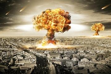 Những quốc gia nào có thể là nơi bắt đầu các cuộc xung đột mới?