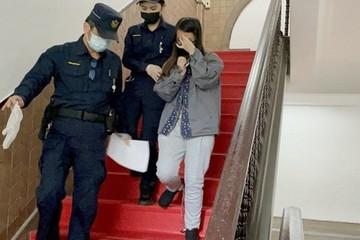 Nguyên nhân sâu xa khiến người mẹ ở Đài Loan nhẫn tâm sát hại 2 con nhỏ