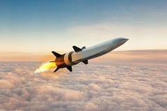 Mỹ thừa nhận thử nghiệm thất bại vũ khí siêu thanh, tụt lùi so với Nga - Trung