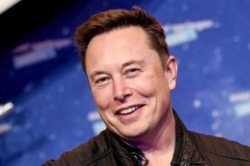 Những nỗi sợ hãi 'không tưởng' của các tỷ phú giàu nhất như Bill Gates, Elon Musk