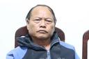 Vụ chồng giết vợ ở Bắc Giang: Biết cậu không trốn thoát cháu đến công an đầu thú