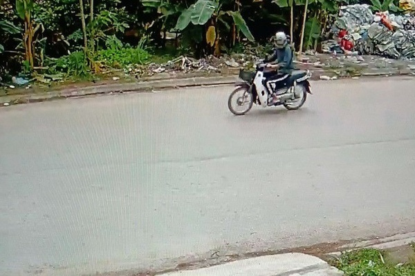 Bắc Giang: Truy tìm nghi phạm vừa ra tù giết bố, mẹ cùng em gái
