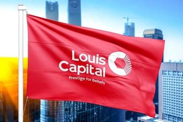 """'Ngấm đòn' sốc, nhà đầu tư đã ngán cổ phiếu """"họ Louis""""?"""