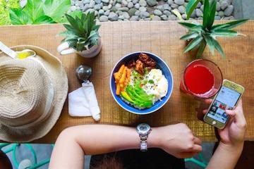 """Cả triệu người ăn để giảm cân đều thất bại: Sai lầm ở chỗ """"ăn cách nào mới đúng chuẩn'"""