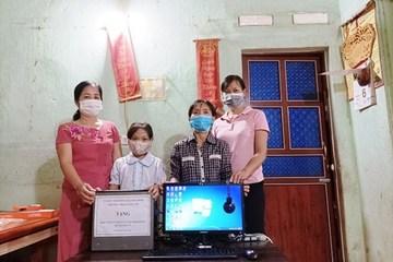 Hội khuyến học Quảng Ninh: Phấn đấu để tỉnh trở thành gương mẫu của việc tự học