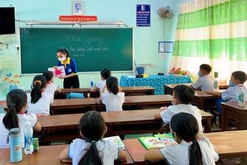 Phú Thọ: Phong trào khuyến học gắn liền với chuyển đổi số