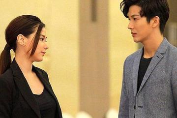 Chồng sắp cưới đưa tình cũ vào khách sạn, cô gái tìm tới làm điều khiến kẻ phản bội nhục nhã