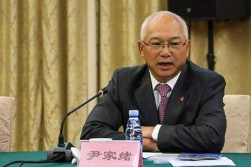 Liên tiếp 'quan lớn' trong ngành vũ khí Trung Quốc bị bắt vì tội tham nhũng